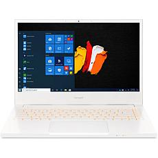 "Acer 14"" ConceptD 3 Intel Core i7 16GB RAM 1TB SSD Creator's Laptop"