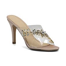 Adrienne Vittadini Grendel Dress Sandal