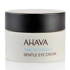 AHAVA Time to Hydrate Gentle Eye Cream