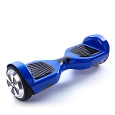 AIR RIDE Pro Self-Balancing Hoverboard w/Backpack Bag