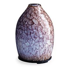 Airomé Oyster Essential Oil Diffuser