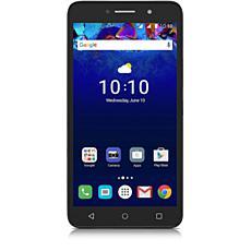Alcatel Pixi 4 (v.6) 5098O 16GB GSM Unlocked Android Smartphone