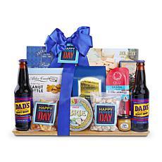 Alder Creek Dad Ultimate Cut Above Gift Set