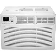 Amana 15,000 BTU Window-Mounted Air Conditioner