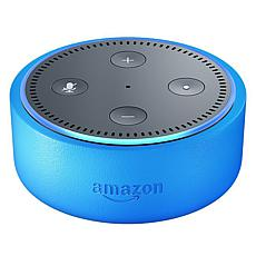 Amazon Echo Dot Kids Edition Voice Assistant &