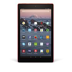"Amazon Fire HD 10"" 32GB Alexa-Enabled Tablet"