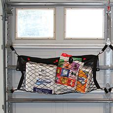 American Dreams StorZem Garage Door Storage System