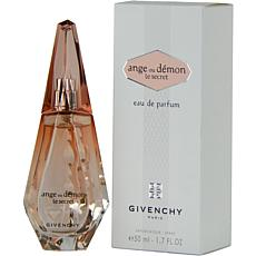 Ange Ou Demon Le Secret by Givenchy EDP Spray 1.7 oz.