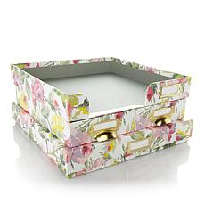 Anna Griffin® Craft Room Paper Organizer Set