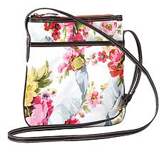 Anna Griffin Crossbody Bag