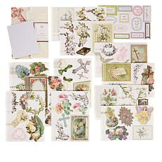 Anna Griffin® Faithful Die Cuts