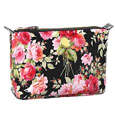 Anna Griffin® Large Cosmetic Bag
