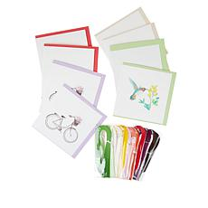 Anna Griffin® Lovely Quilling Card Kit