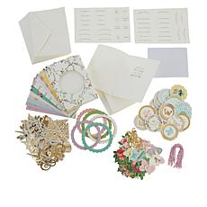 Anna Griffin® Lovely Spinner Card-Making Kit