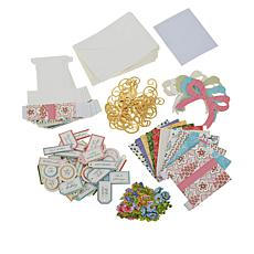 Anna Griffin® Present Slider Cardmaking Kit