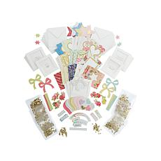 Anna Griffin Shaker Card Making Kit