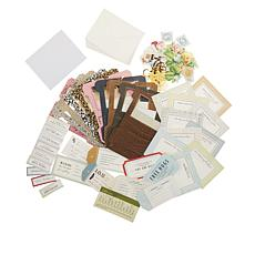 Anna Griffin® Wallet Card Making Kit