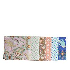 Anna Griffin® Wildwood Cotton 6-piece Fat Quarters