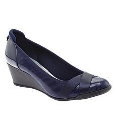 Anne Klein Timeout Wedge