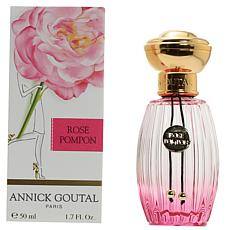 Annick Goutal Rose Pompon Eau De Toilette Spray - 1.7 oz.