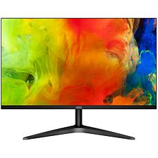 "AOC B1 Series 27"" Full HD Monitor"