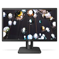 "AOC E1 Series 22"" Class LED Monitor"