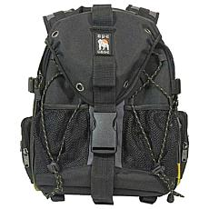 Ape Case DSLR and Notebook Backpack - Small