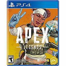 Apex Legends: Lifeline Edition for PS4