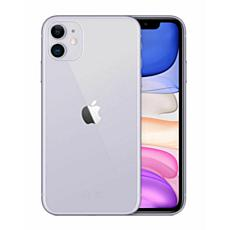 Apple iPhone 11 128GB Unlocked GSM/CDMA Smartphone
