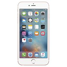 Apple iPhone® 6s Plus 32GB Unlocked GSM Smartphone with
