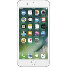 Apple iPhone® 7 Plus 32GB 4G LTE Smartphone