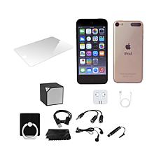 Apple iPod touch® 128GB Media Player Bundle