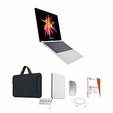 "Apple MacBook Pro® 2019 Intel Core i5 13"" Laptop with Office 365"