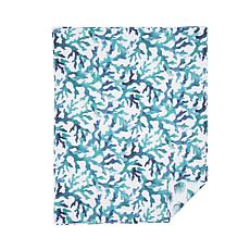 Aqua Reef Throw