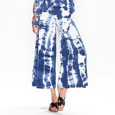Aratta Casual Love Sweatpants - Blue
