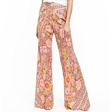 Aratta Feelings Pants