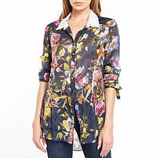 Aratta Ida Shirt