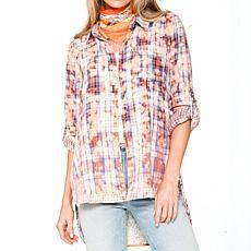 Aratta Leona Shirt