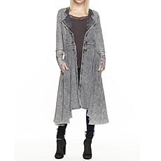 Aratta Maria Sweater Coat