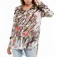 Aratta Meant To Keep Shirt