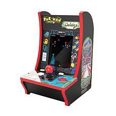 Arcade1Up Pac-Man/Galaga 2-Player Counter-Cade