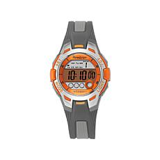 Armitron Women's Digital Multifunction Sport Watch