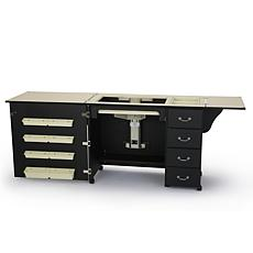 Arrow Norma Jean Sewing Cabinet