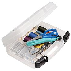 "ArtBin Carrying Case - 10-1/2"" x 3-1/8"" x 8-1/3"""