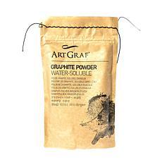ArtGraf Graphite Powder 250g