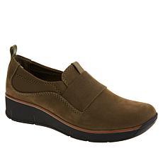 """""""As Is"""" Baretraps® Garner Slip-On Sports Shoe"""