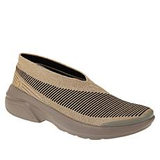 """""""As Is"""" Bzees Outburst Washable Slip-On Bootie"""