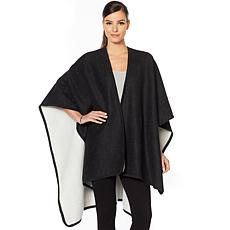 """""""As Is"""" Concierge Collection Angel Wrap"""