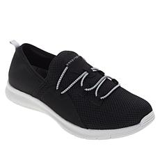 """As Is"" easy spirit Grae2 Slip-On Athleisure Shoe"