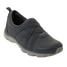 """As Is"" easy spirit Roland Slip-On Athleisure"